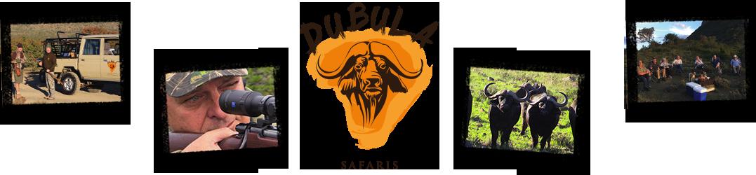 Dubula Safaris